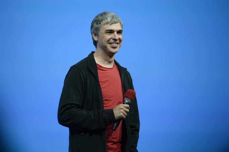 Uber wil Google-oprichter nogmaals verhoren