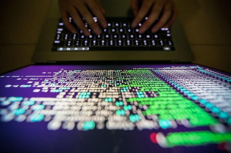 Makers WannaCry kunnen bitcoins niet wisselen