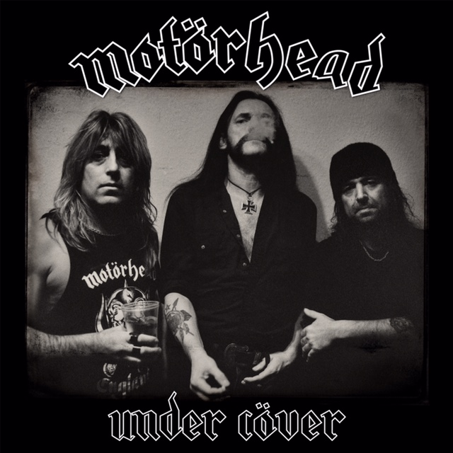 170806_344020_Motorhead_-_Under_Cover.jpg