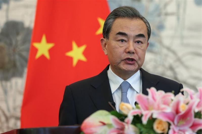 Gedragscode voor Zuid-Chinese Zee komt er