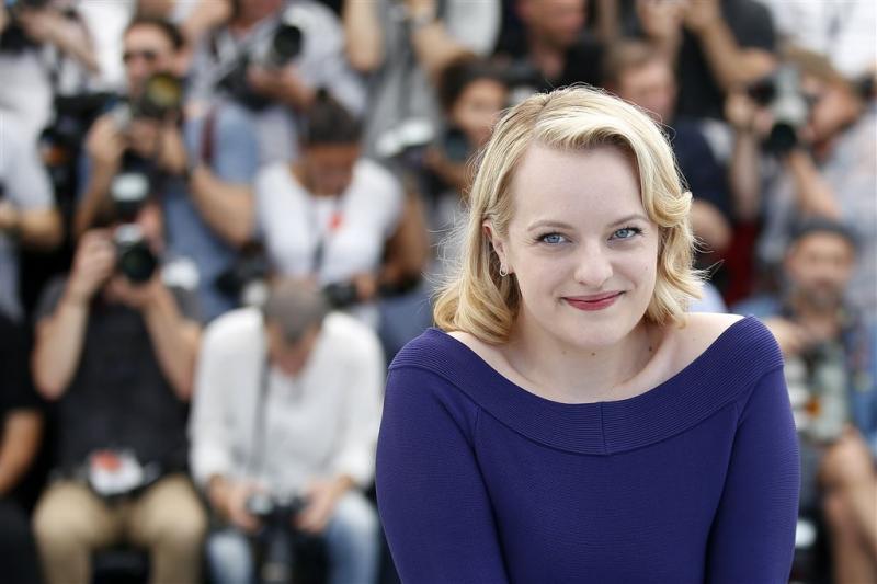 Handmaid's Tale wint award van tv-recensenten