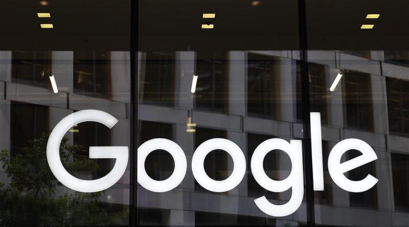 Medewerker Google ontslagen na kritische memo