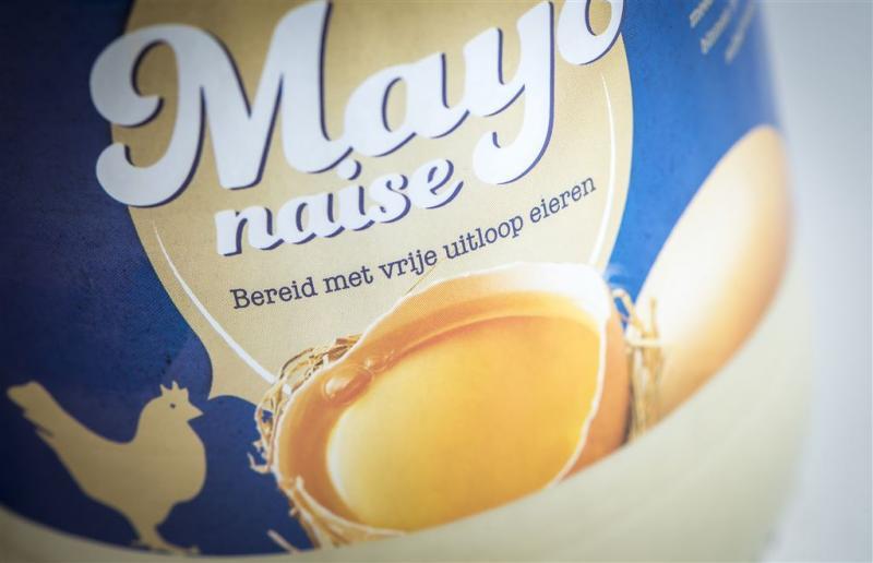 NVWA: dosis fipronil in koek ongevaarlijk