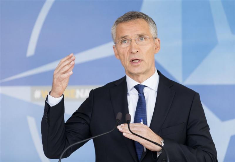 Duitse politici toch naar Turkse basis