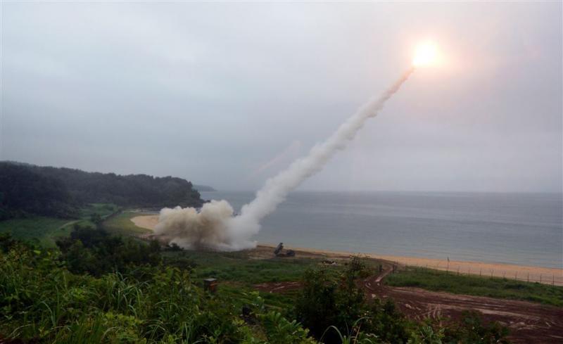 Landen vragen om kalmte rond Noord-Korea