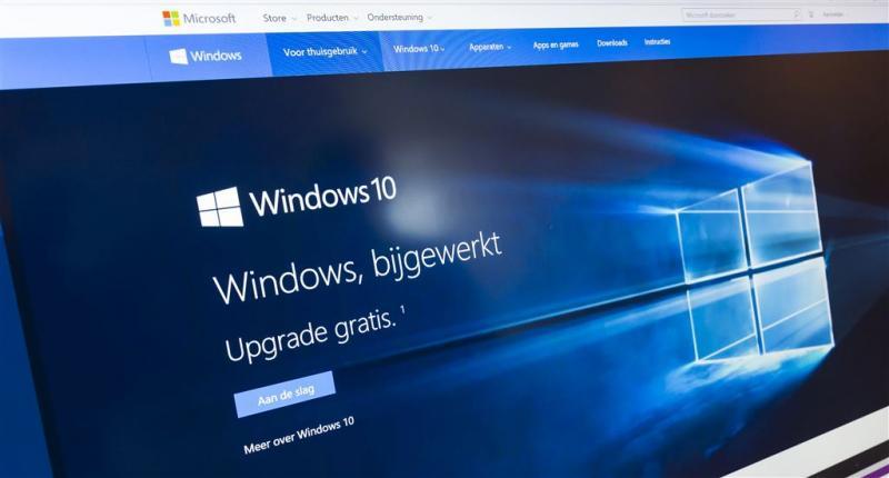 Beter overleg Microsoft en antivirusbedrijven