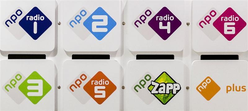 NTR-directeur: stop reclame publieke omroep