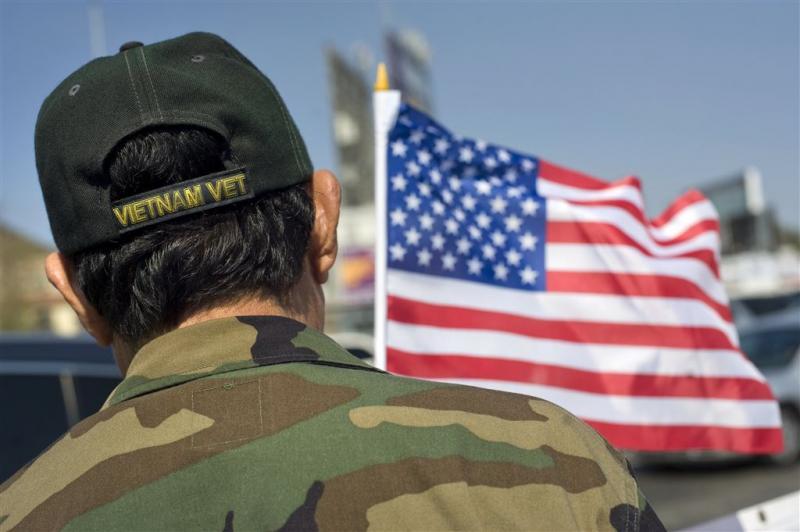 Cyberaanval op defensiebedrijven VS