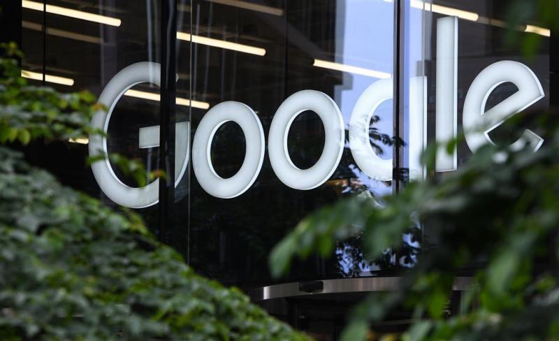 Ook Google wil racistische Daily Stormer niet
