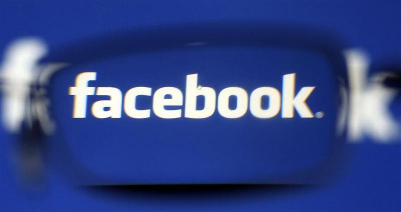 Facebook verandert uiterlijk reacties