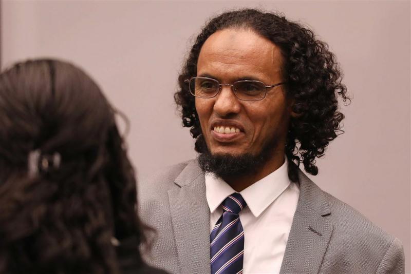 ICC-veroordeelde moet 2,7 miljoen betalen