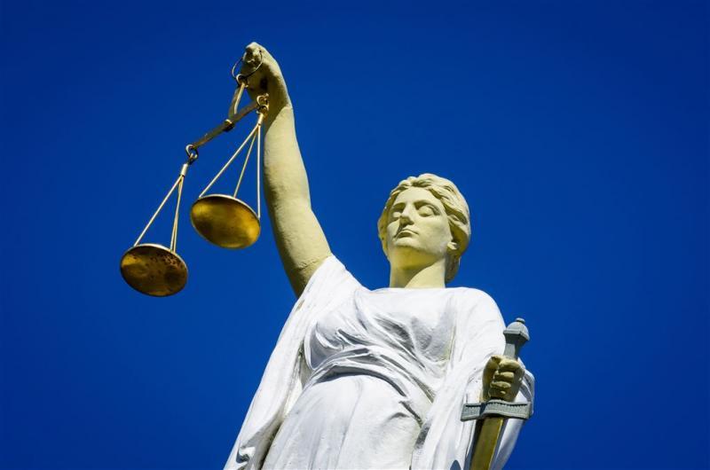 Straf voor mishandelen ex-vriendje dochter