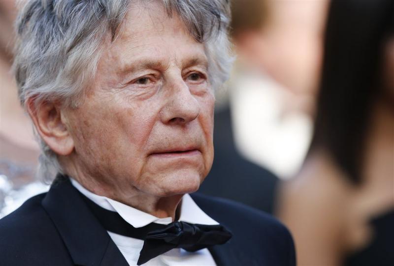 Rechter laat niet los in zaak-Polanski