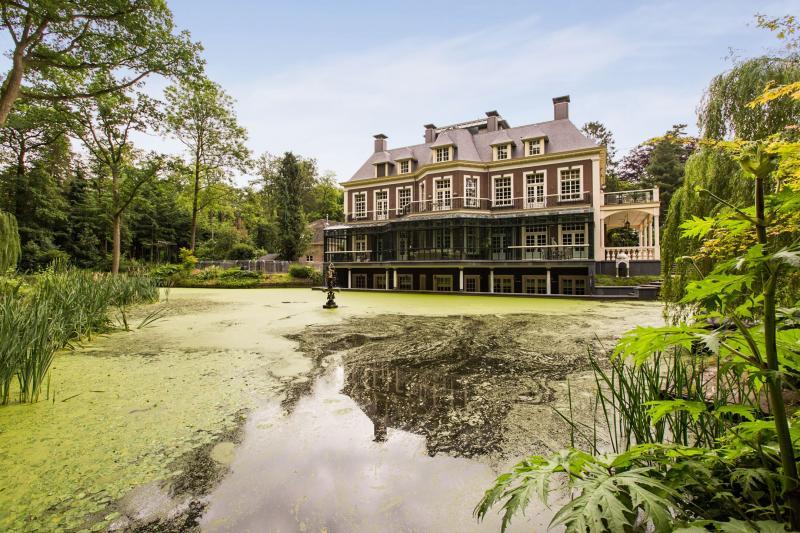 De negen Linden - Loosdrecht (Foto: Funda)