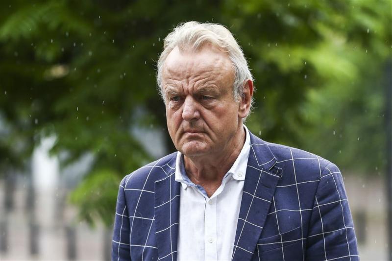 Nijmeegse huisbaas wil in gesprek met Hofman