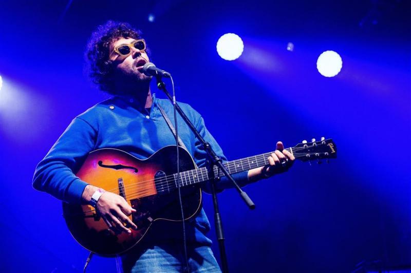 Concert Rotterdam afgelast om terreurdreiging