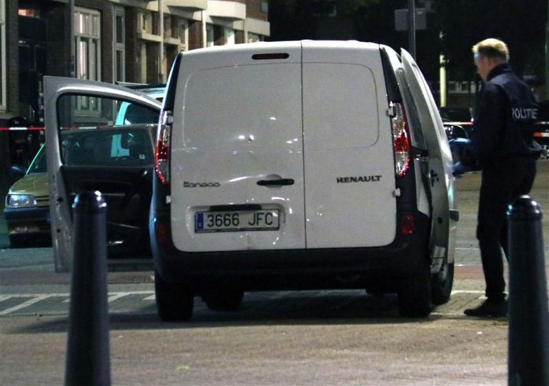 'Gasflessen Rotterdam voor thuisgebruik'