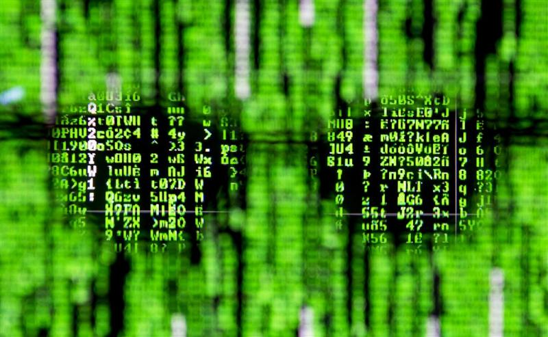 'Nieuwe organisatie digitale dreiging nodig'