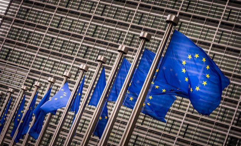 Verdrag EU en Oekraïne volledig van kracht