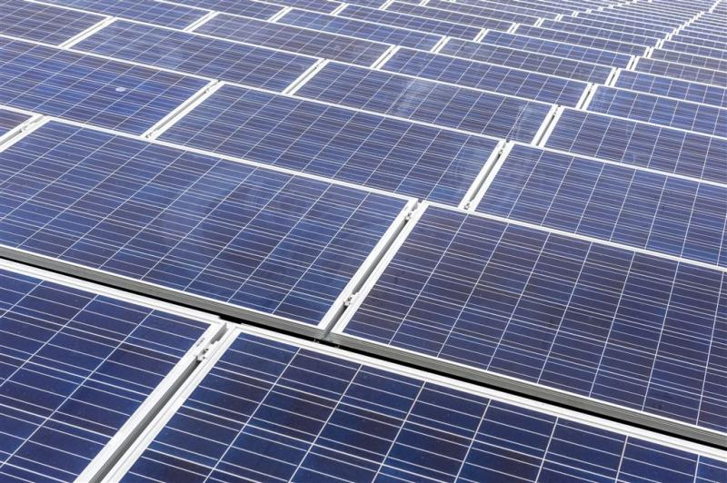 Geld voor recordaantal energieprojecten