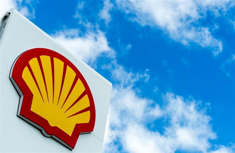 Shell investeert miljard dollar in Mexico