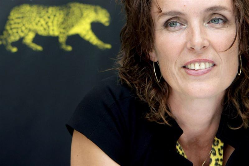Layla M. is Nederlandse Oscarinzending