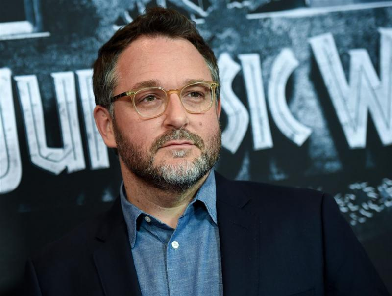 Colin Trevorrow stopt met Star Wars Episode IX