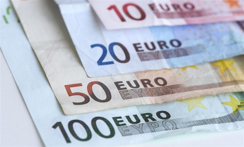 'Onze vrijheid ingeperkt zonder contant geld'