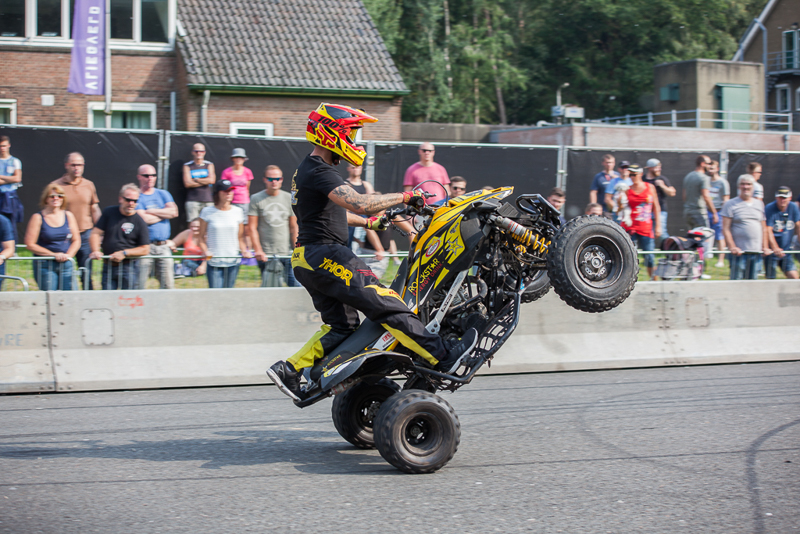 © FOK.nl / Reinier Elderson