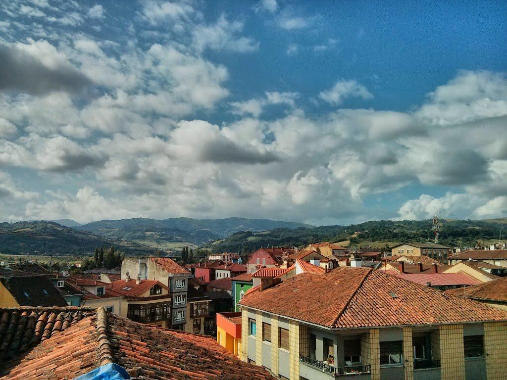 Grado, niet verkeerd (Foto: Panoramio)