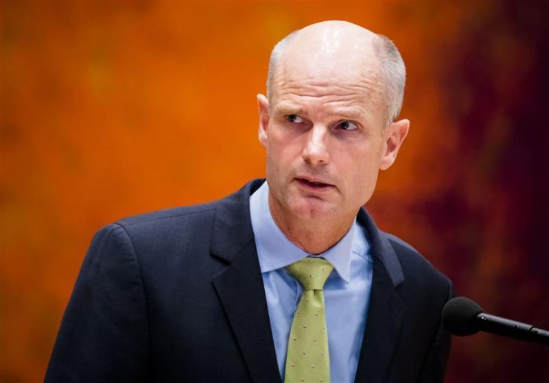 Nederlanderschap vier jihadisten ingetrokken