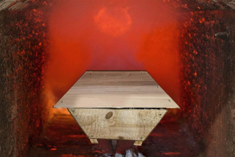 'Wirwar van tarieven bij crematoria'