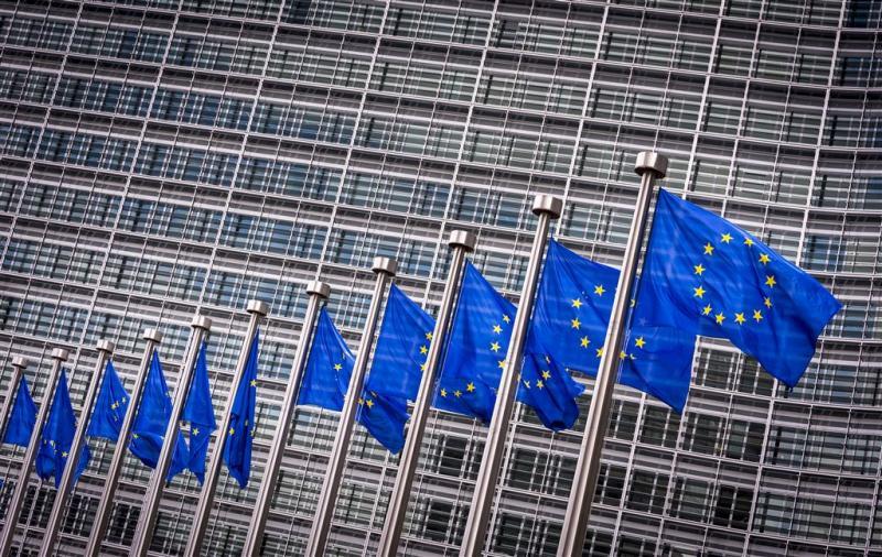 EU verlengt Oekraïne-sancties tegen Rusland