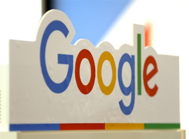 Vrouwen klagen Google aan om discriminatie