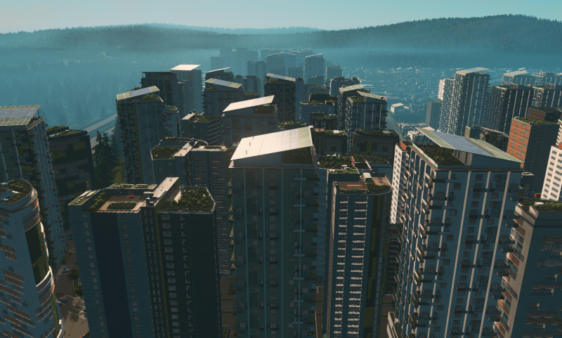 GreenCities2