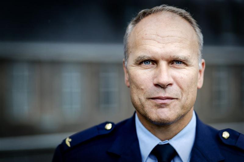 MIVD-baas waarschuwt voor proliferatiepogingen