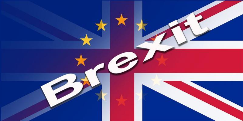 Brexit als merk goedgekeurd