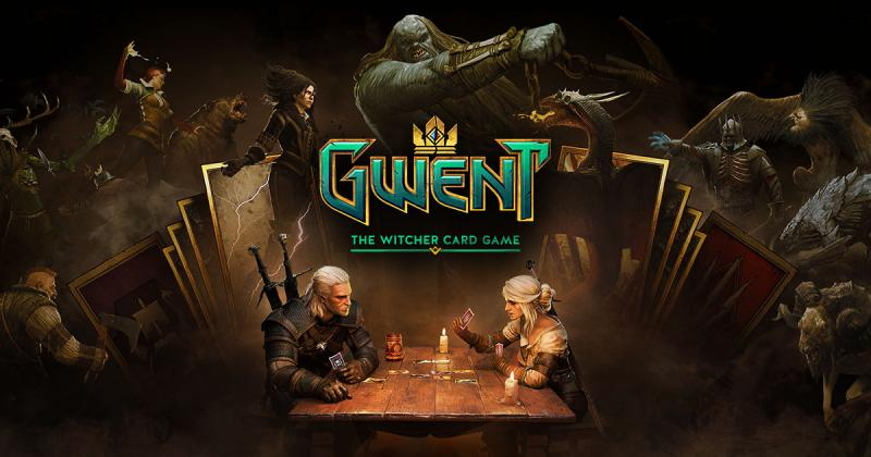 Gwent - Poster