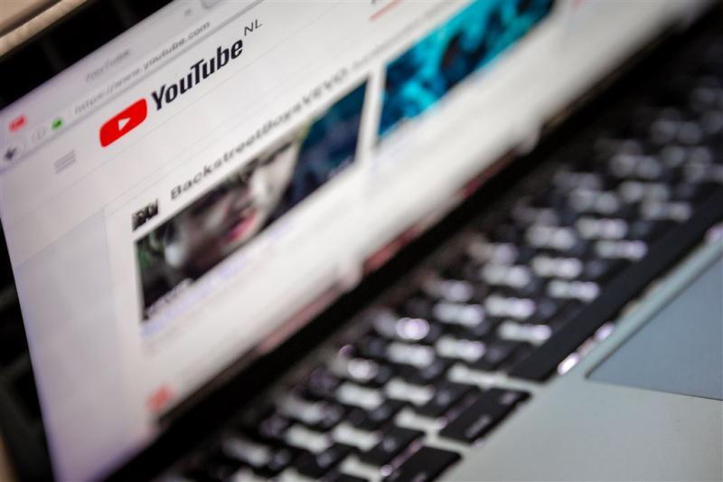 YouTube stopt met betaalkanalen
