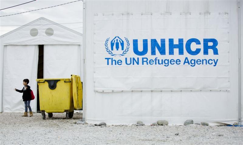VN wil meer tijd voor onderzoek in Myanmar