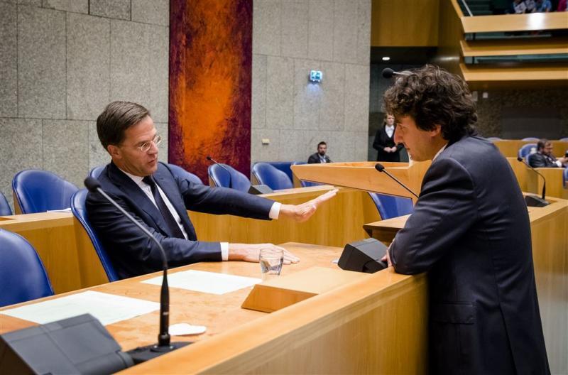 GroenLinks wil uitsluitsel over eigen risico