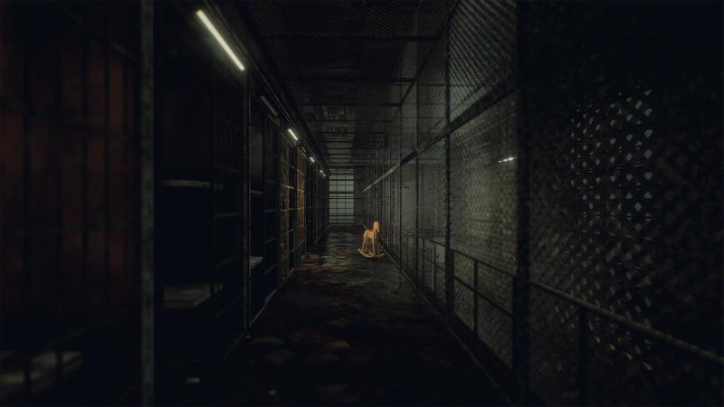 Inmatesgame1
