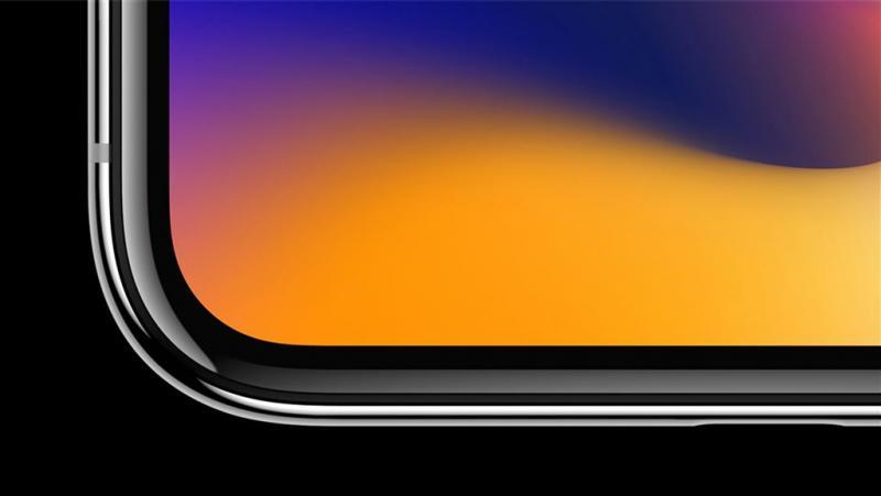 Nieuwe iPhone X mogelijk vertraagd