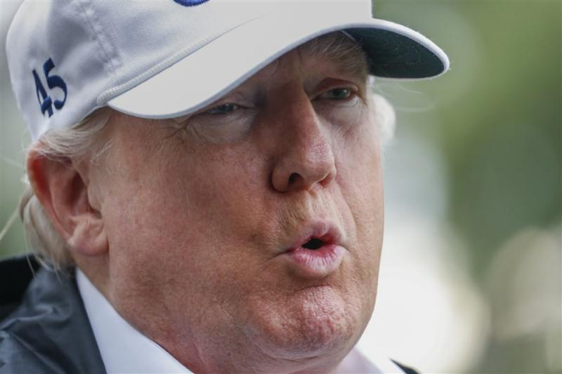 'Winsttaks bij Republikeinen naar 20 procent'