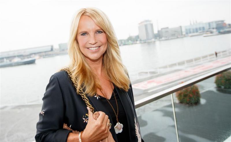 Linda de Mol: RTL is blijkbaar aan de beurt