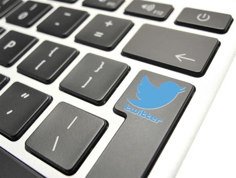 Tweets worden twee keer zo lang