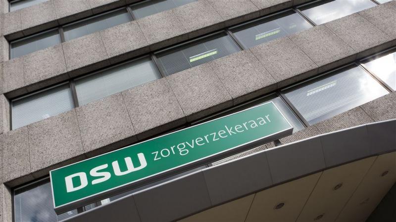 DSW verlaagt premie én eigen risico in 2018