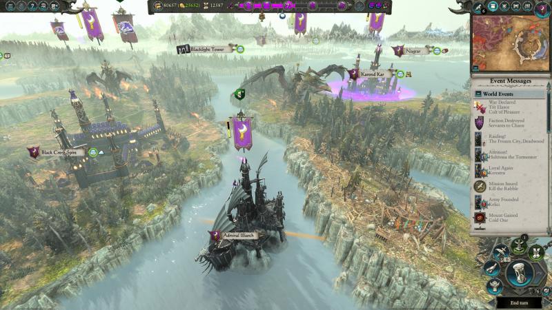 Warhammer25
