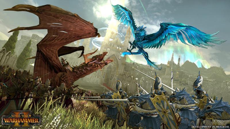 Warhammer26