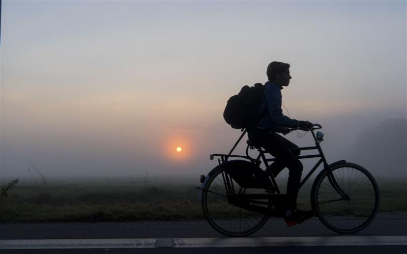 Fietstest: een op vijf routes onveilig
